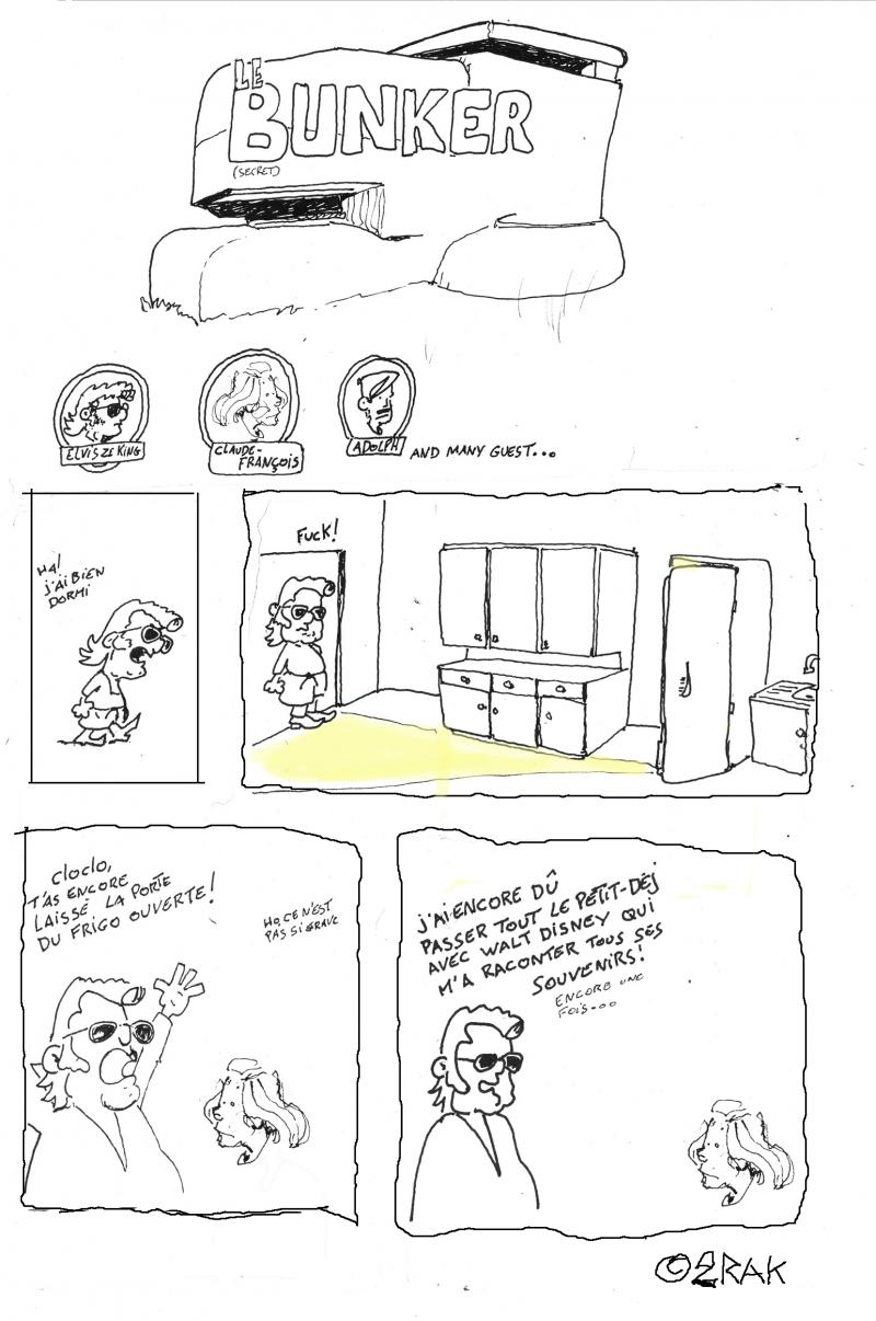 le bunker 1.jpg