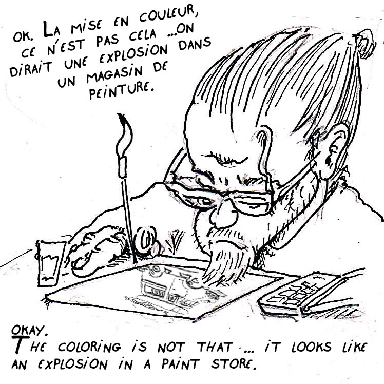 coloringbook 1 txt