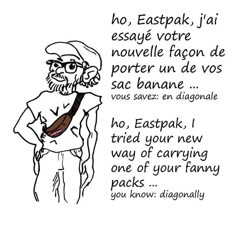 eastpak bd1 txt